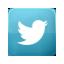 Partage sur Twitter