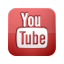 Venez découvrir nos vidéos et tutoriels sur YouTube