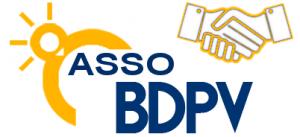 logo_Asso_BDPV