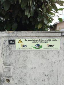 20150519-ASSO_BDPV-GPPEP-Autocollant_Exterieur3