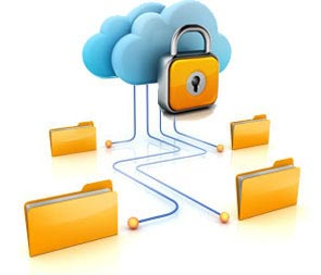 cloud_backup-2