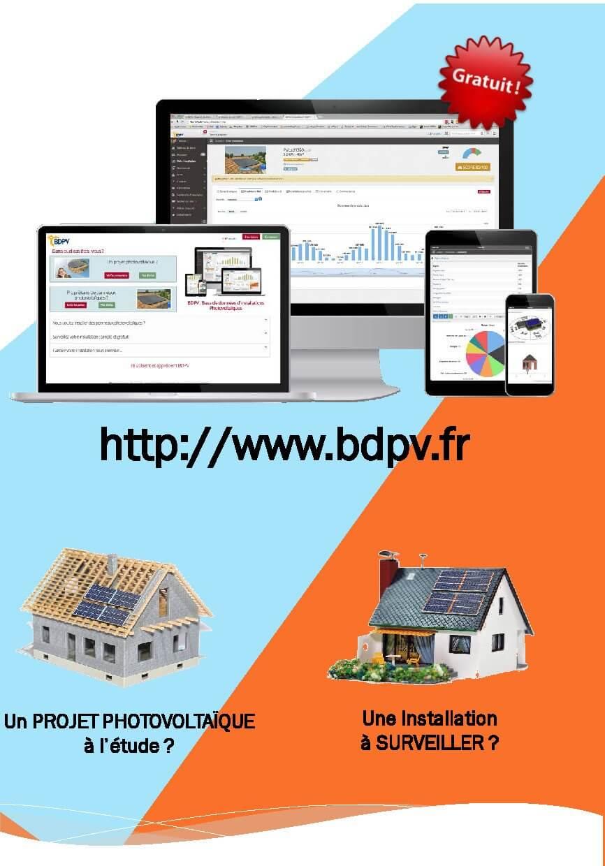 BDPV-Plaquette_A5-v4.2_Page_1